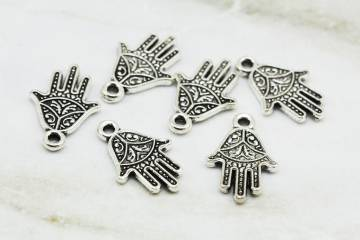 metal-fatima-hand-jewelry-pendants-charm