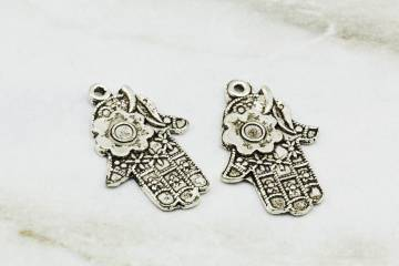 hamsa-pendant-jewelry-findings