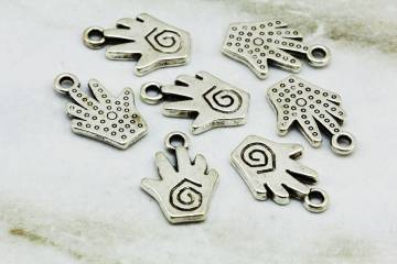 bijouterie-jewelry-metal-pendant-charms