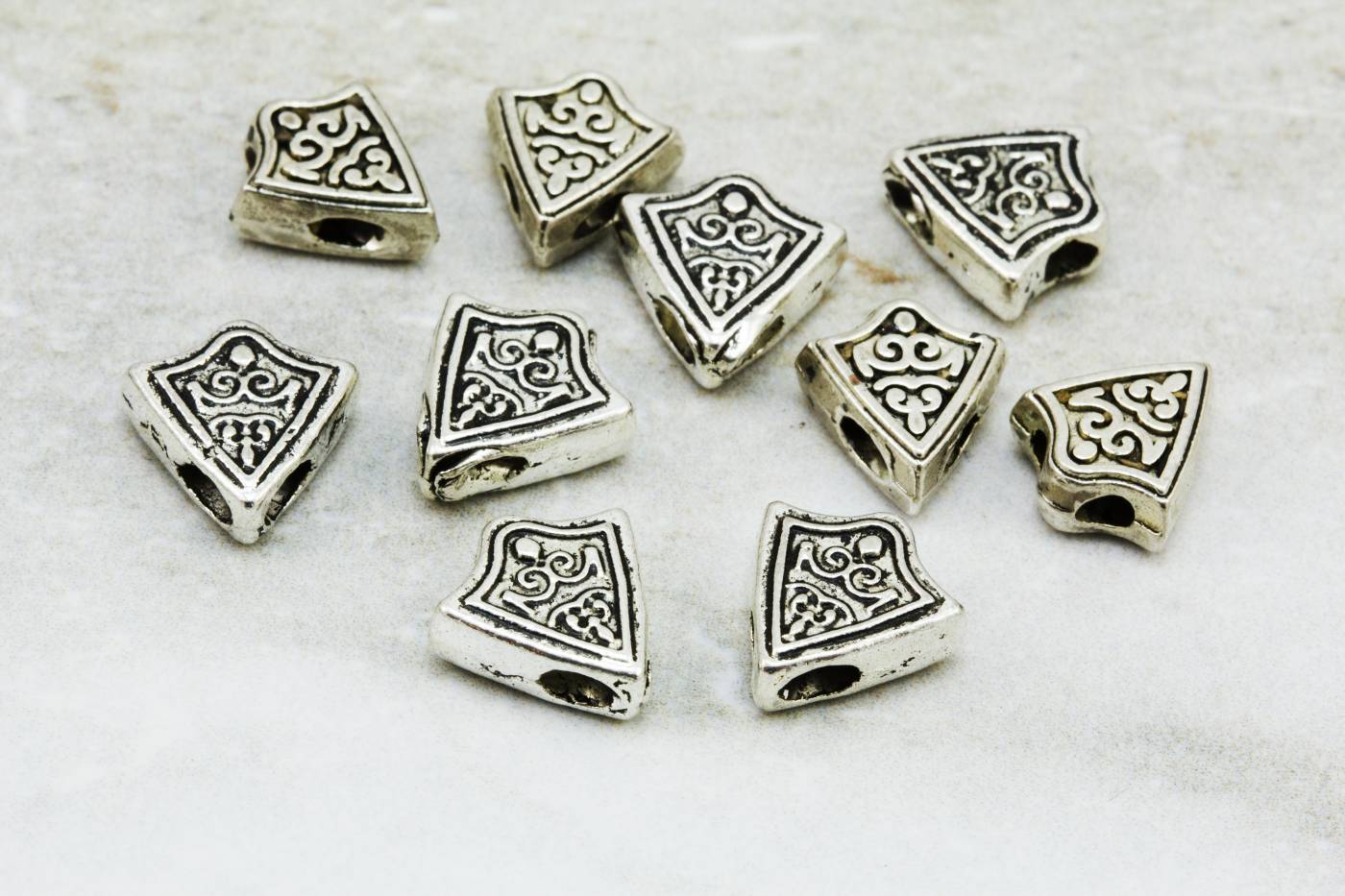 triangle-jewelry-beads-silver-charms.jpg