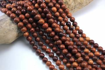 8mm-round-bayong-natural-wood-beads