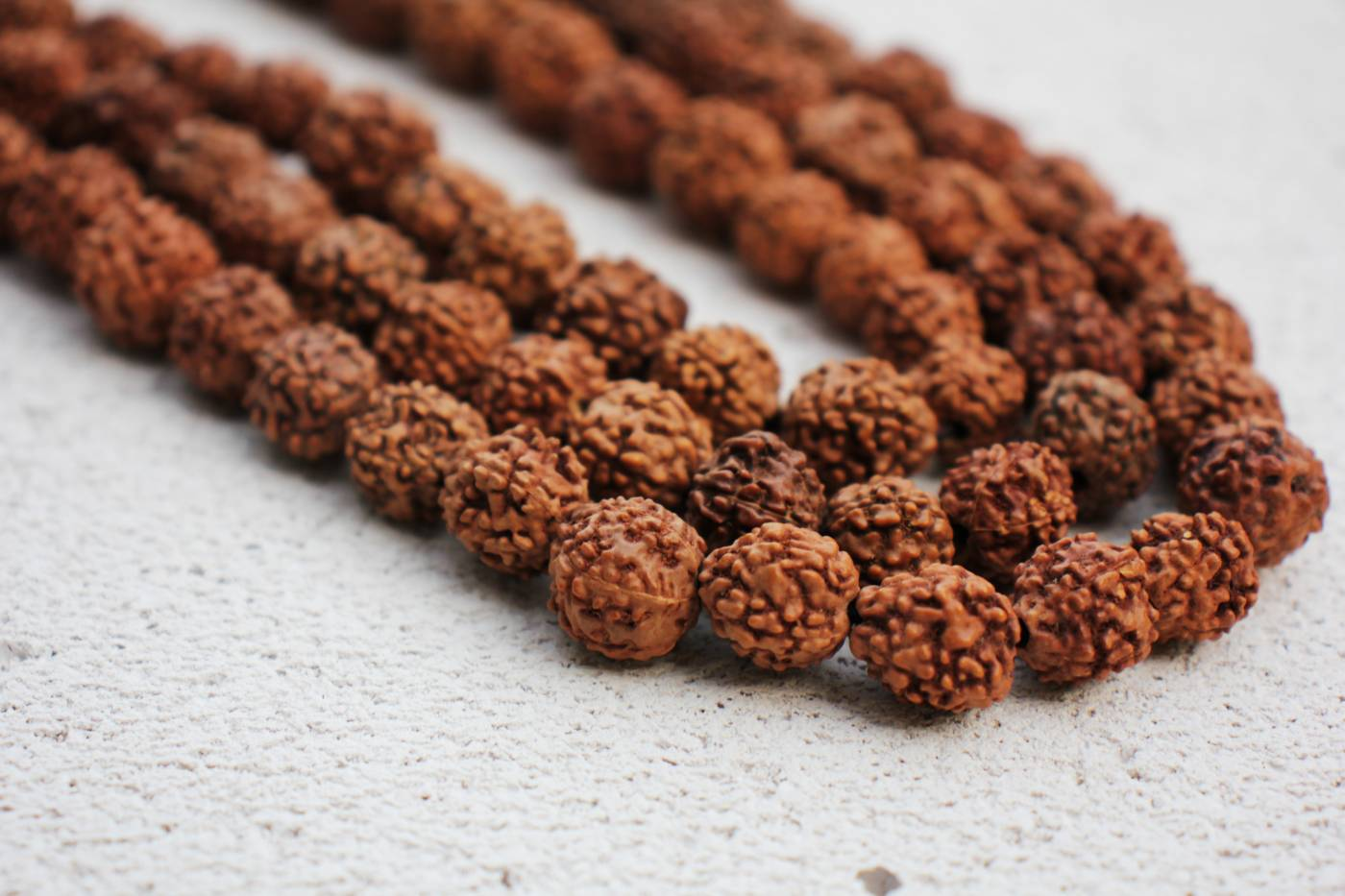 natural-organic-rudraksha-beads.jpg