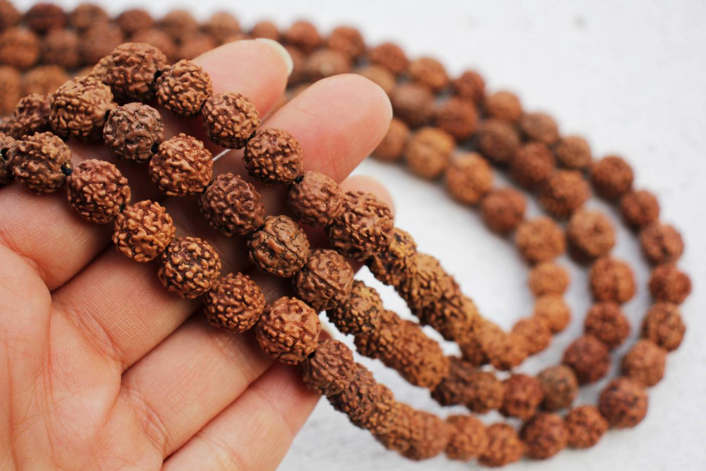 natural-rudraksha-beads.jpg