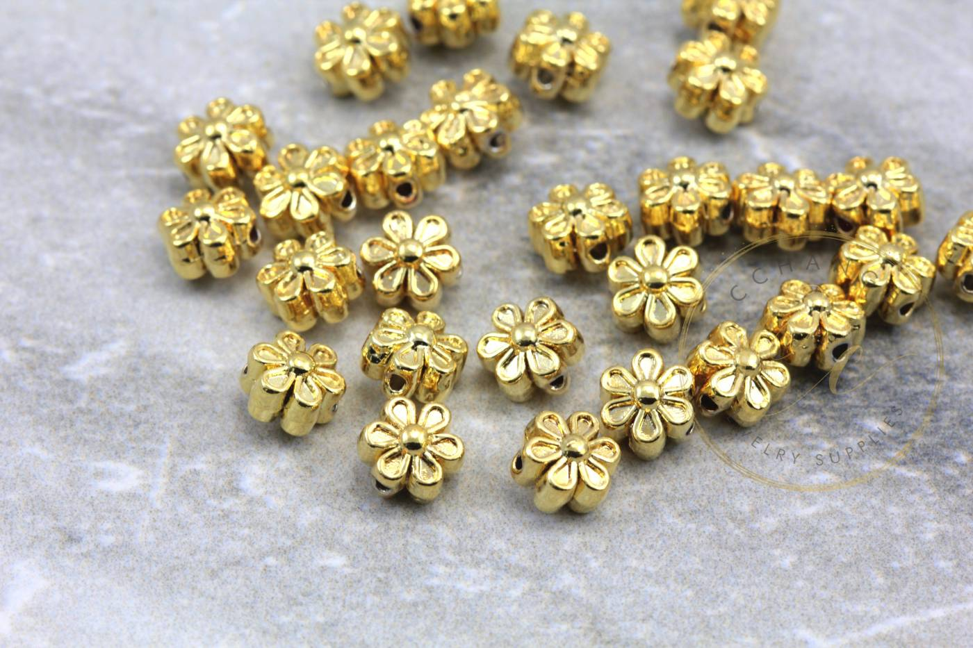 jewelry-gold-metal-floral-beads.jpg