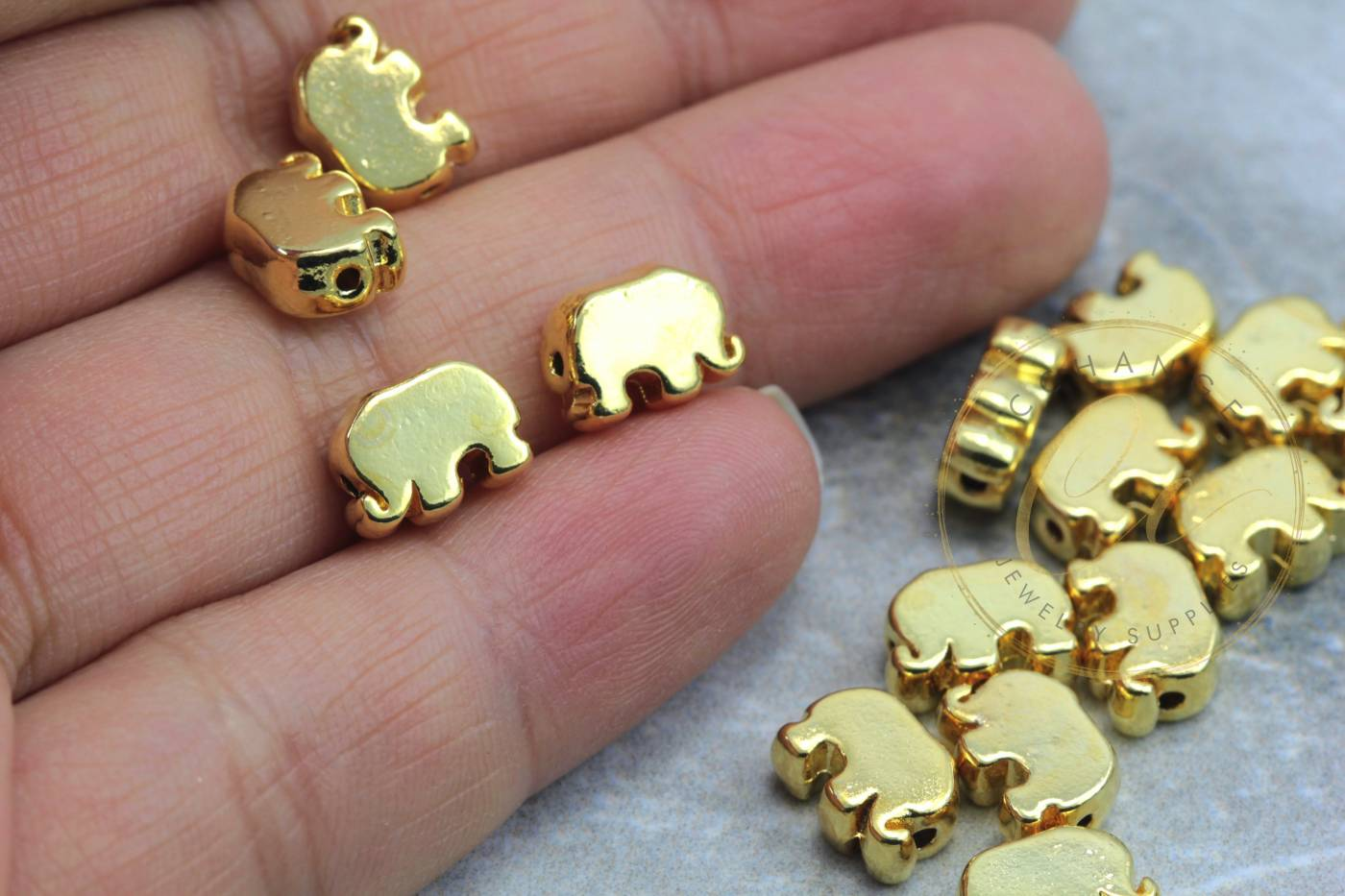 gold-plated-jewelry-animal-charms.jpg