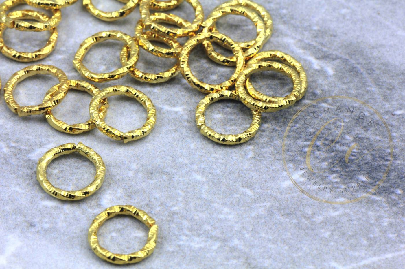 gold-plated-brass-jewelry-ring-charms.jpg