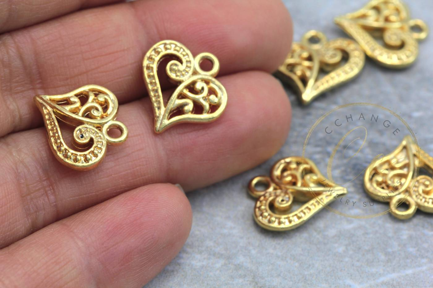 gold-metal-tiny-jewelry-findings.jpg