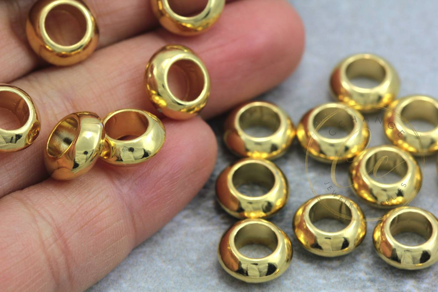 gold-plated-rondelle-spacer-beads.jpg