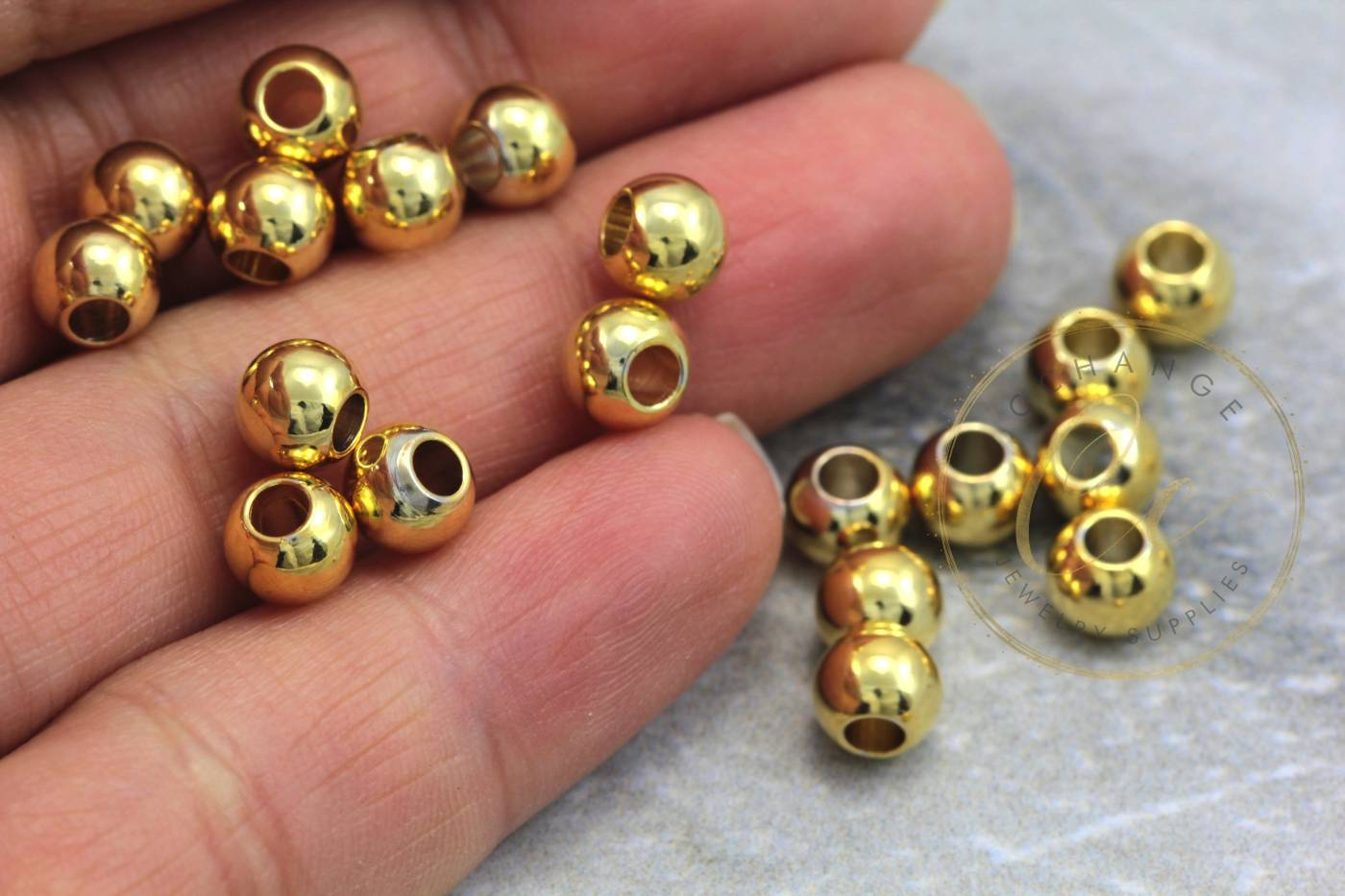 gold-plated-jewelry-loose-spacer-beads.jpg