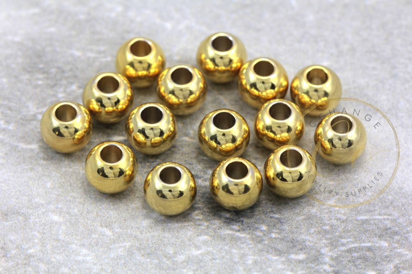 gold-plated-ball-spacer-beads.jpg