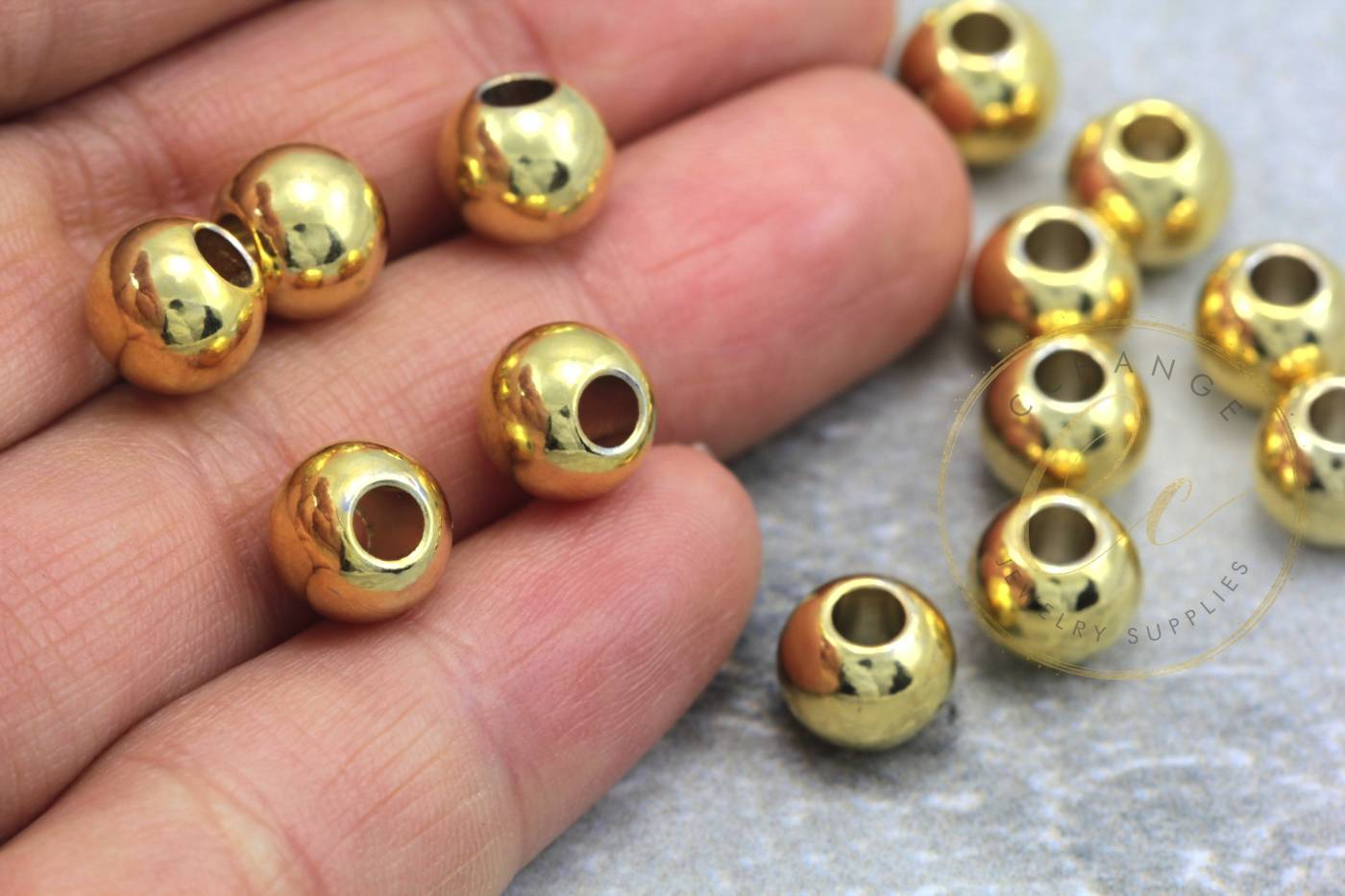 gold-metal-jewelry-loose-beads.jpg
