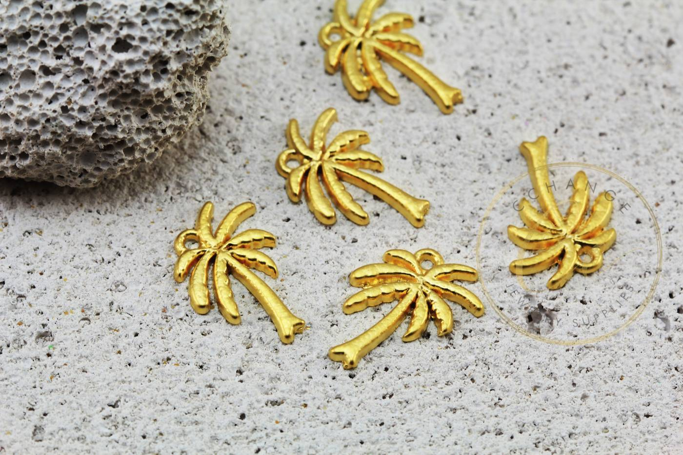 gold-palm-charms-tiny-bohemian-jewellery.jpg