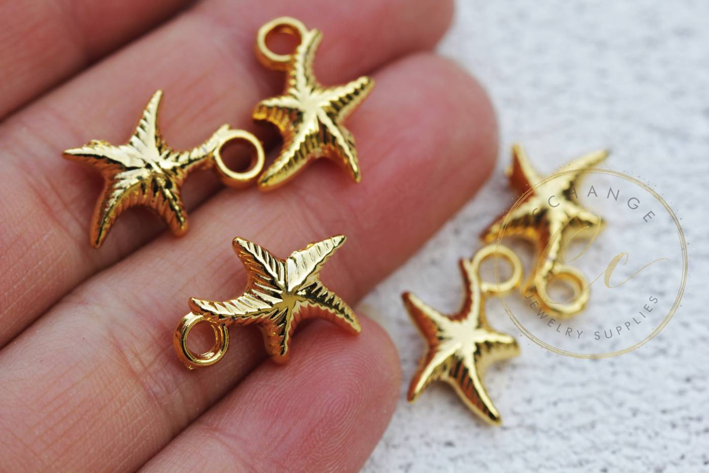 gold-plated-starfish-pendant-charms.jpg