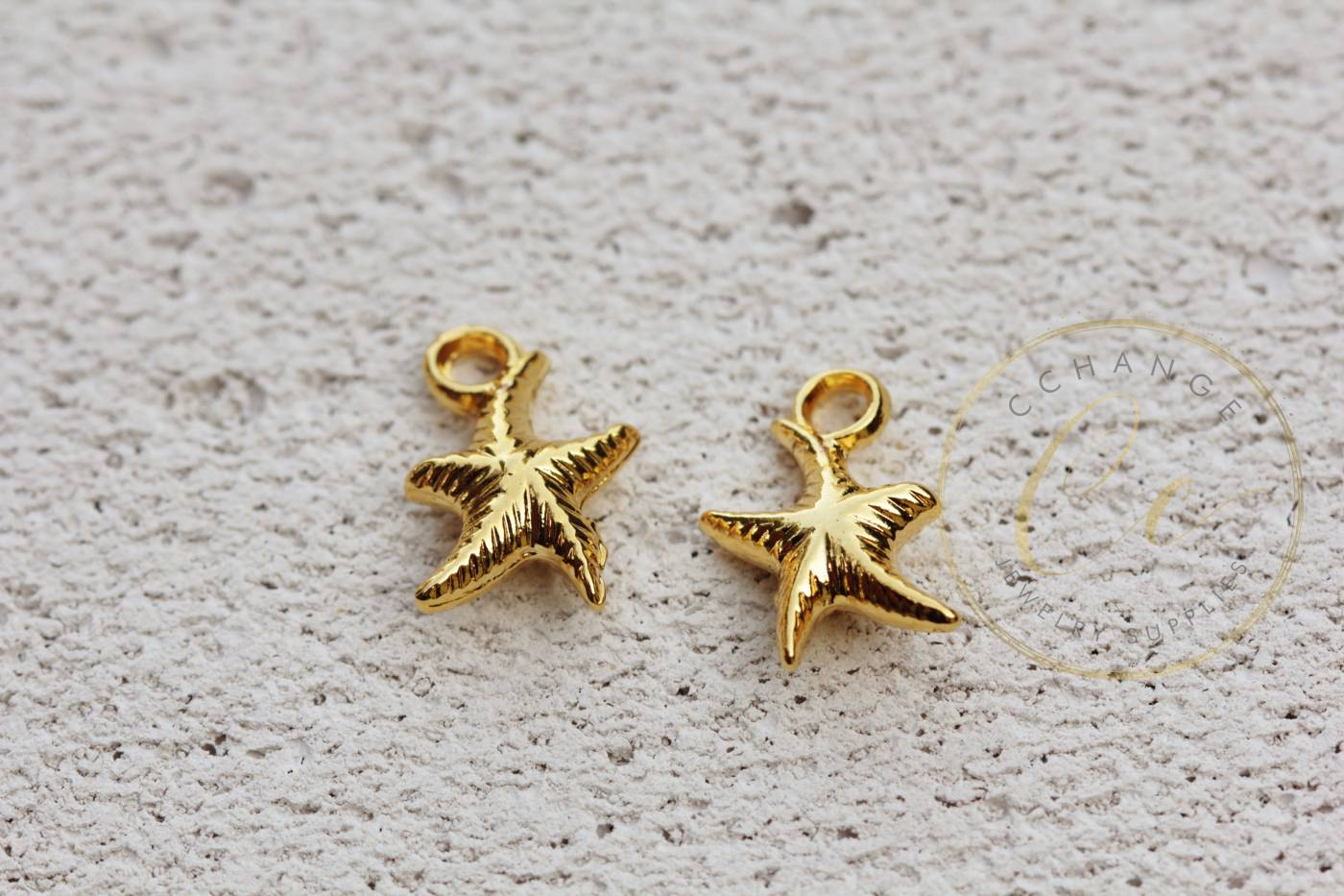 gold-plated-pendant-charm-findings.jpg