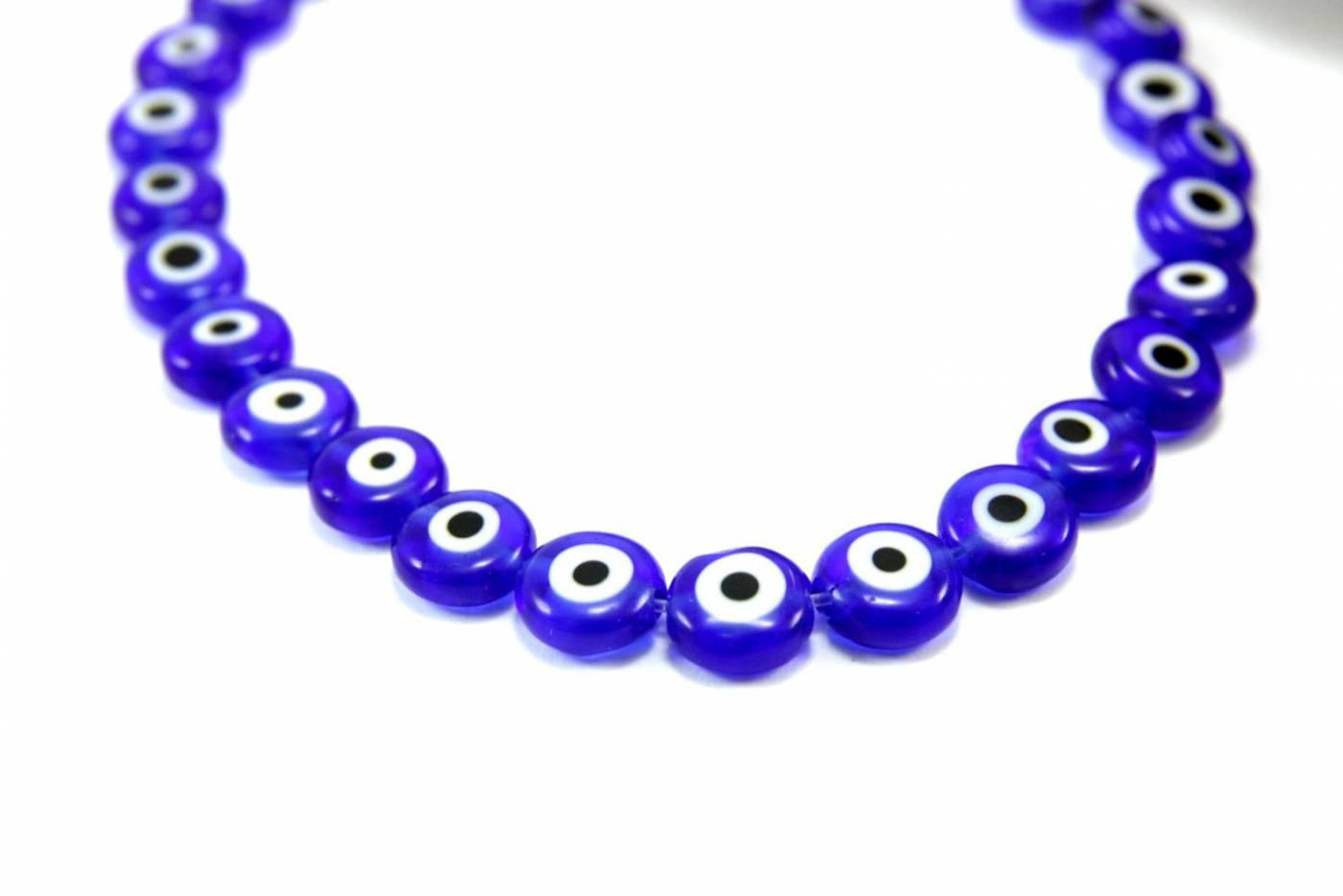 6mm-navy-blue-glass-evil-eye-bead.jpg