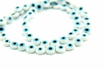 6mm-opaque-white-glass-evil-eye-bead