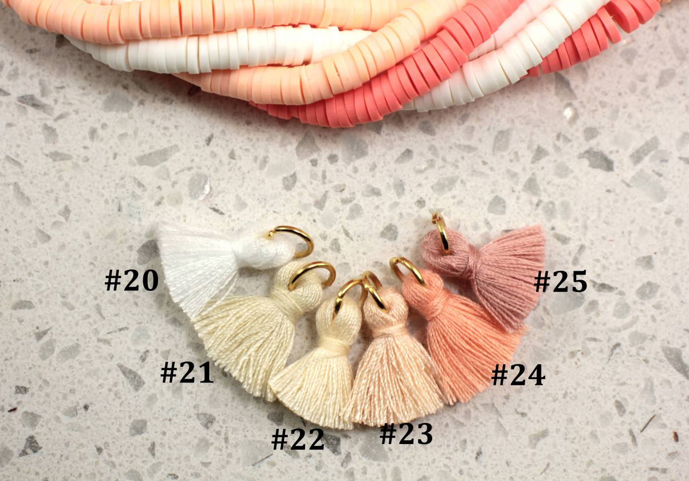 wholesale-jewelry-mini-tassel-supplier.jpg