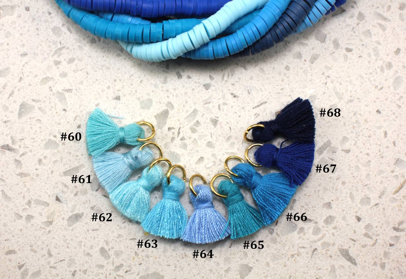 wholesale-bulk-handmade-cotton-tassels.jpg