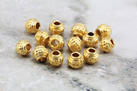 gold-round-ball-5mm-spacer-metal-beads