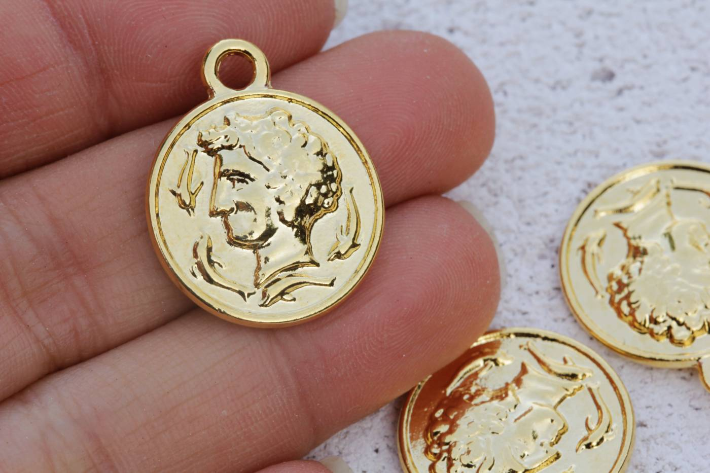 gold-plated-old-coin-jewelry-pendants.jpg