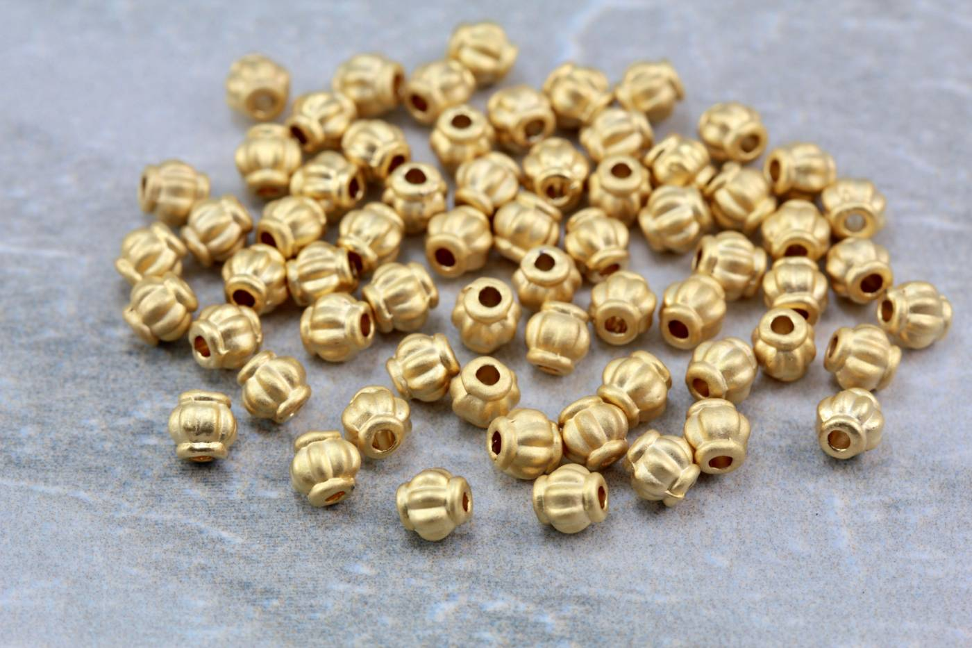 gold-metal-mini-spacer-bead-findings.jpg