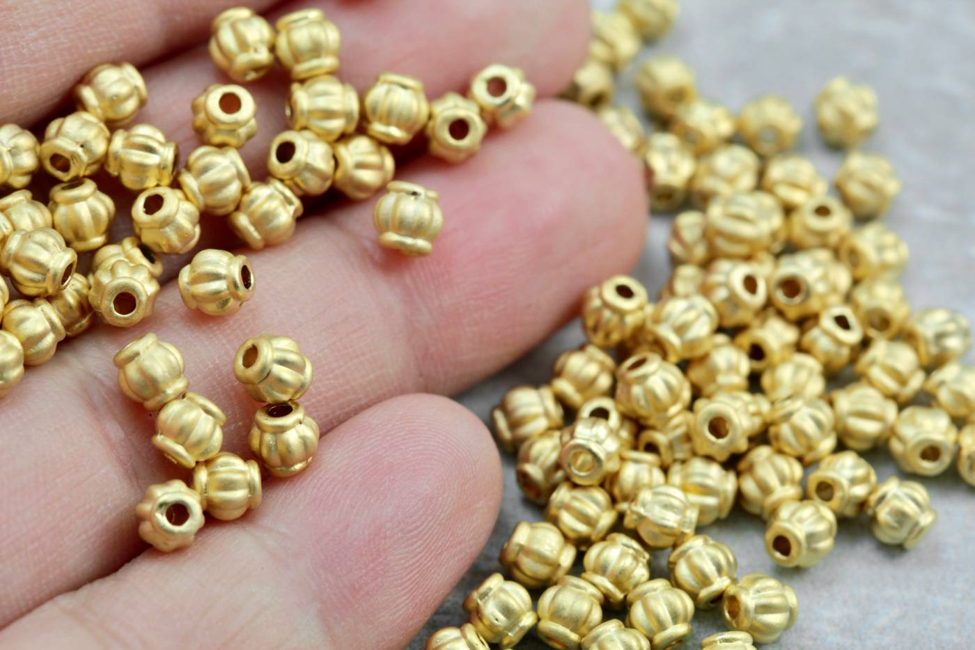 4mm-mini-spacer-metal-beads.jpg