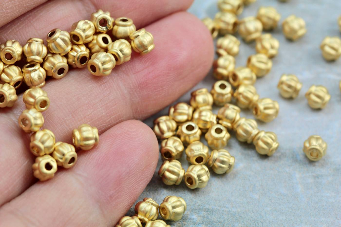 gold-plated-mini-metal-spacers.jpg
