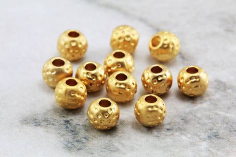 gold-round-ball-6mm-spacer-metal-beads