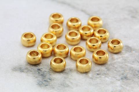 gold-plated-tiny-rondelle-jewelry-spacer