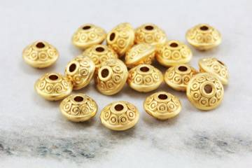 7mm-gold-mini-rondelle-bead-spacers