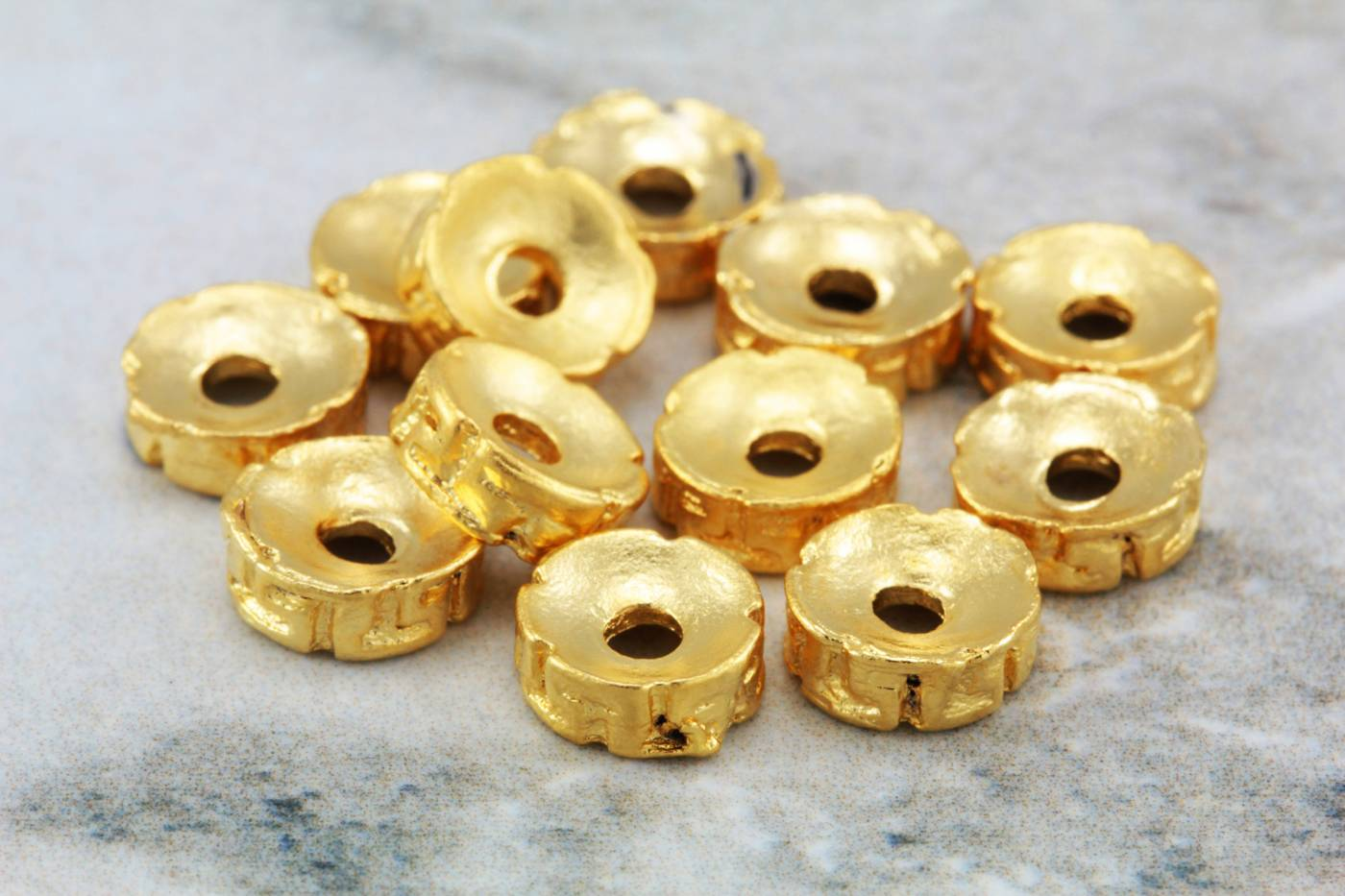 8mm-gold-rondelle-spacer-bead-findings.jpg