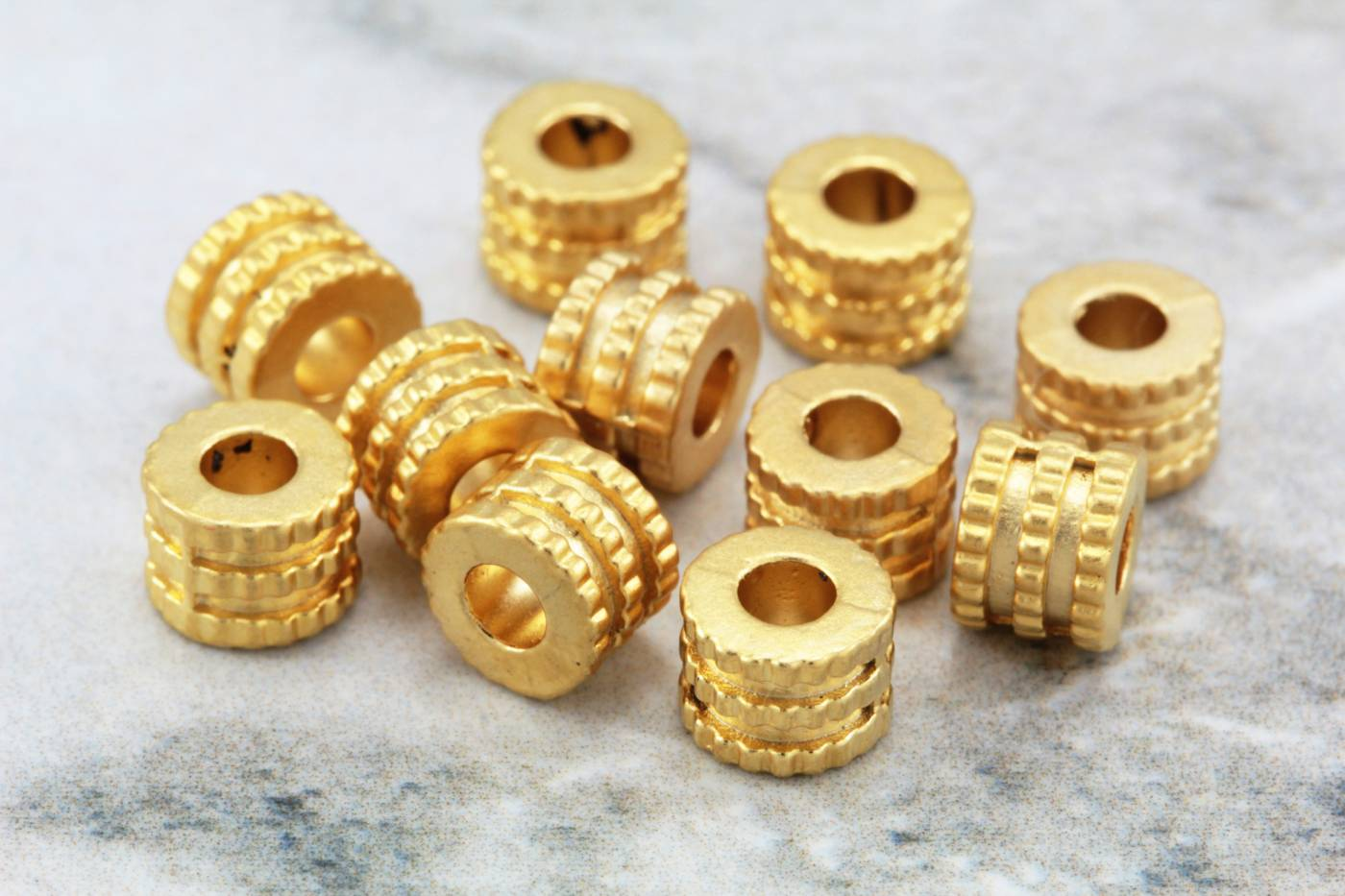 matte-gold-triple-jewelry-spacer-beads.jpg