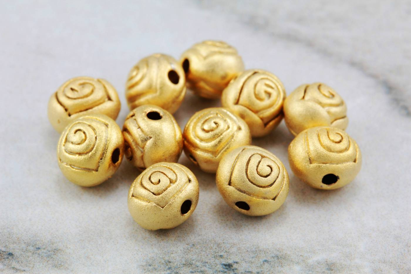 gold-metal-tribal-round-spacer-beads.jpg
