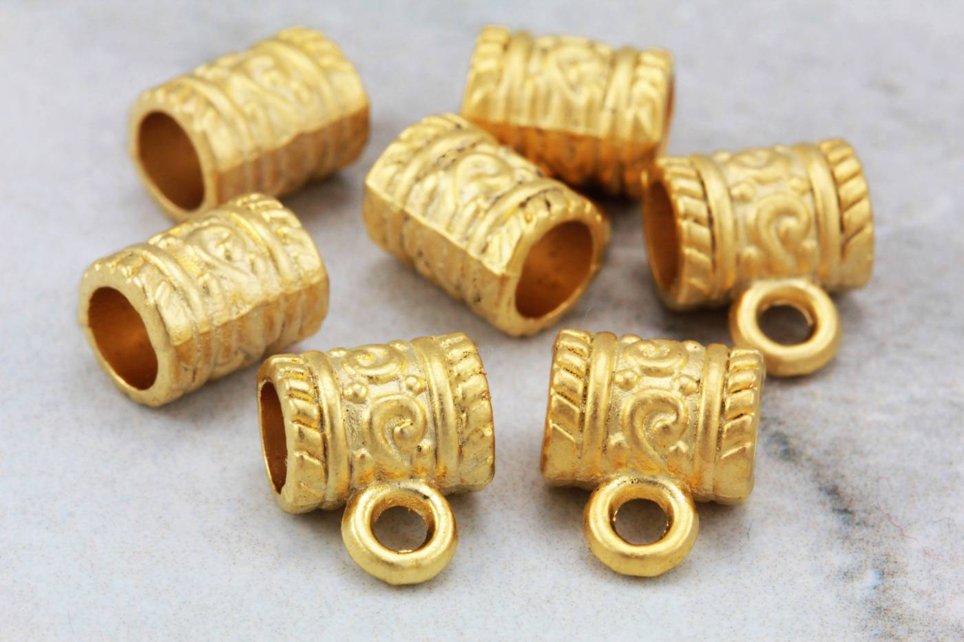 metal-gold-plated-big-hole-barrel-charms.jpg