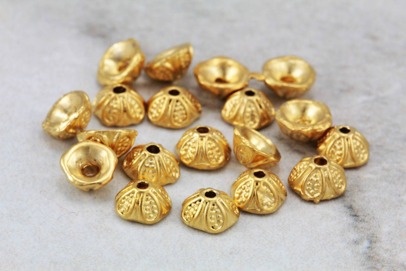 gold-mini-metal-bead-cap-findings.jpg