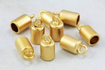 gold-metal-round-5mm-hole-end-caps