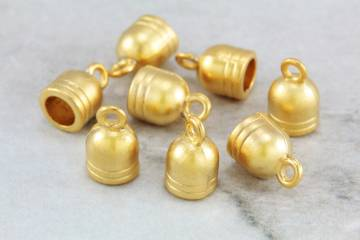 gold-plated-round-5mm-hole-end-caps
