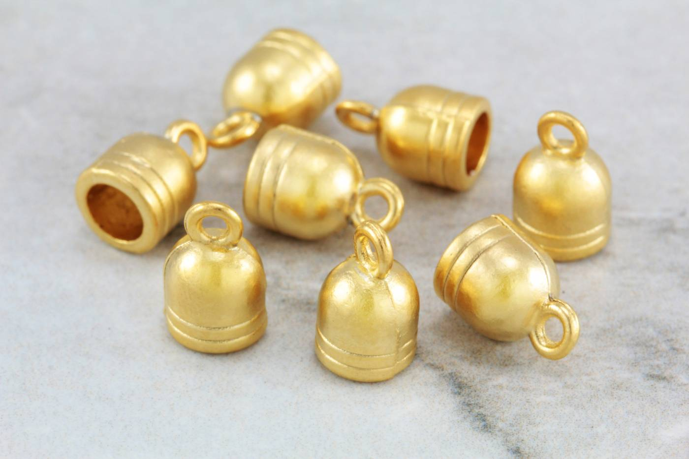 gold-plated-round-5mm-hole-end-caps.jpg