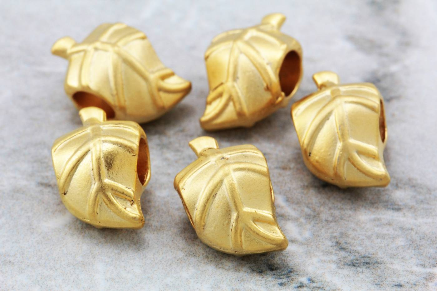gold-plated-metal-leaf-big-hole-charms.jpg