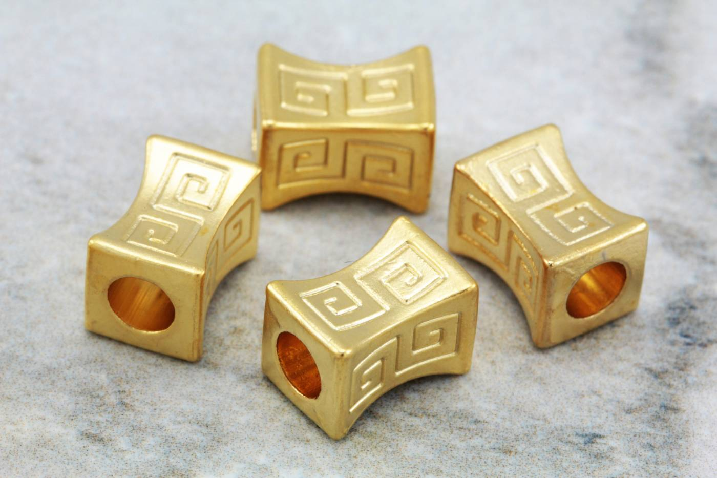 gold-plated-rectangle-big-hole-charms.jpg
