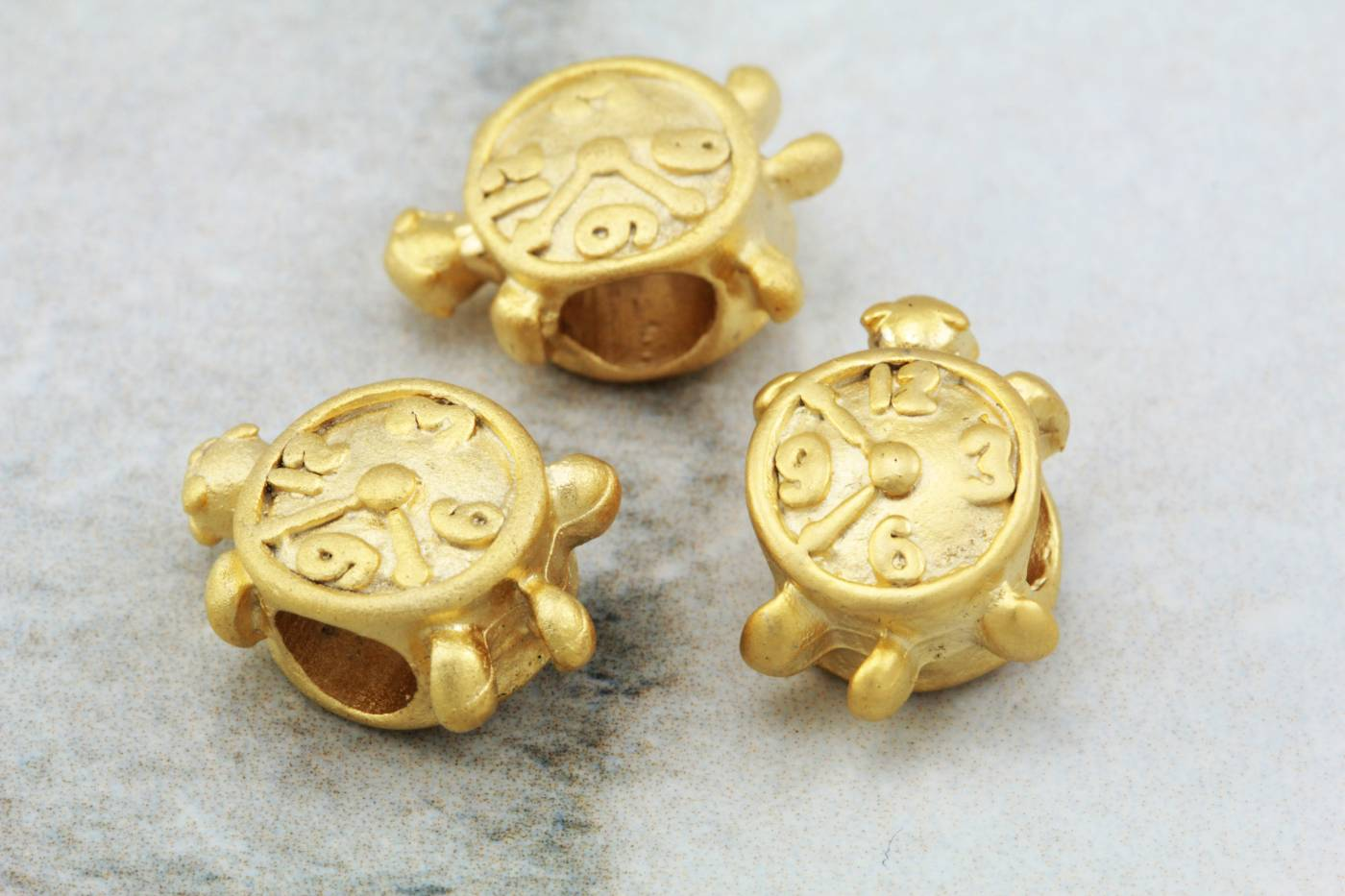 gold-plated-turtle-big-hole-charms.jpg
