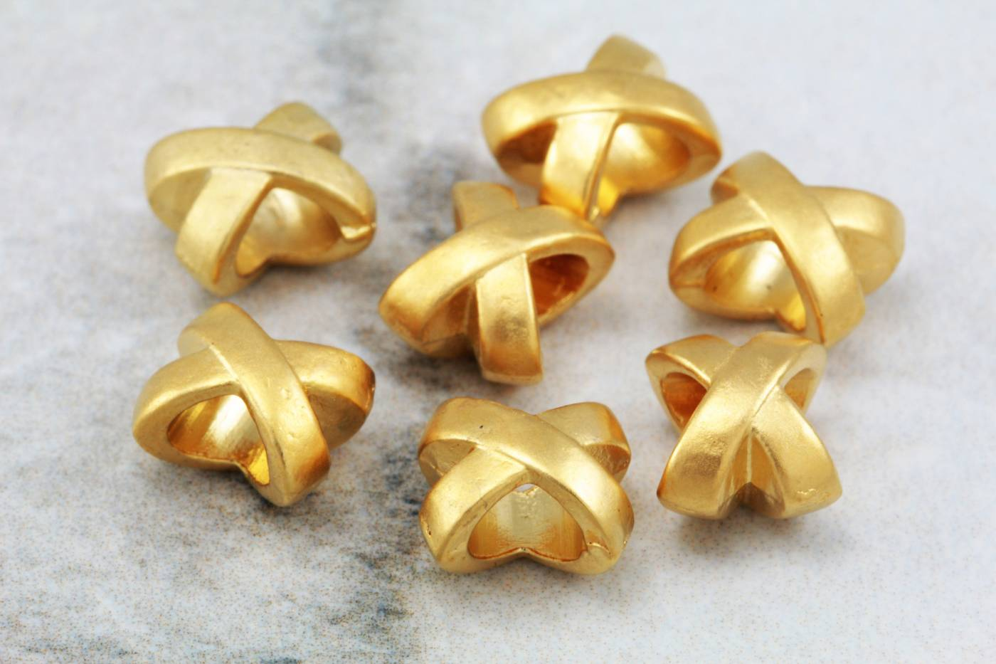 gold-charms-cchange-jewelry-supplies.jpg