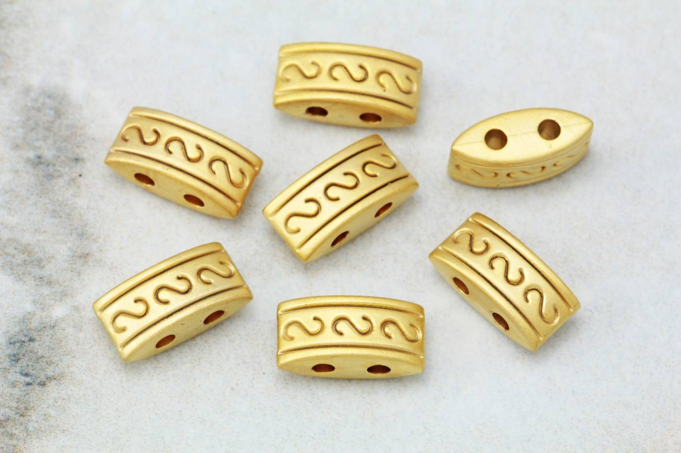 gold-plated-rectangle-double-hole-charm.jpg