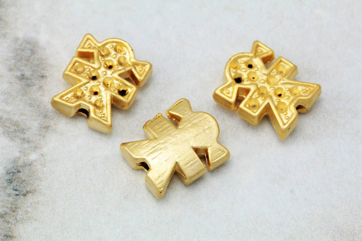 gold-girl-charms-cchange-jewelry-charms.jpg