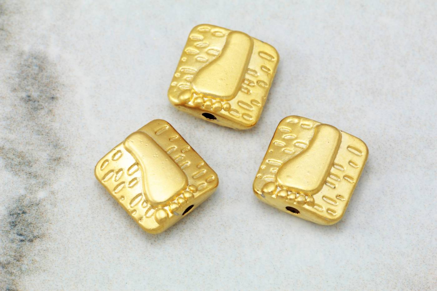 gold-plated-square-shape-footprint-charm.jpg