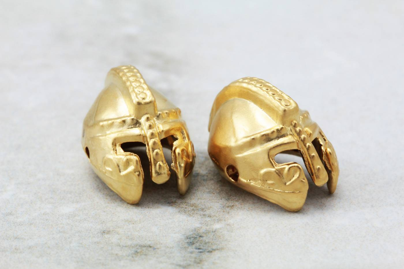 gold-plated-gladiator-helmet-charms.jpg