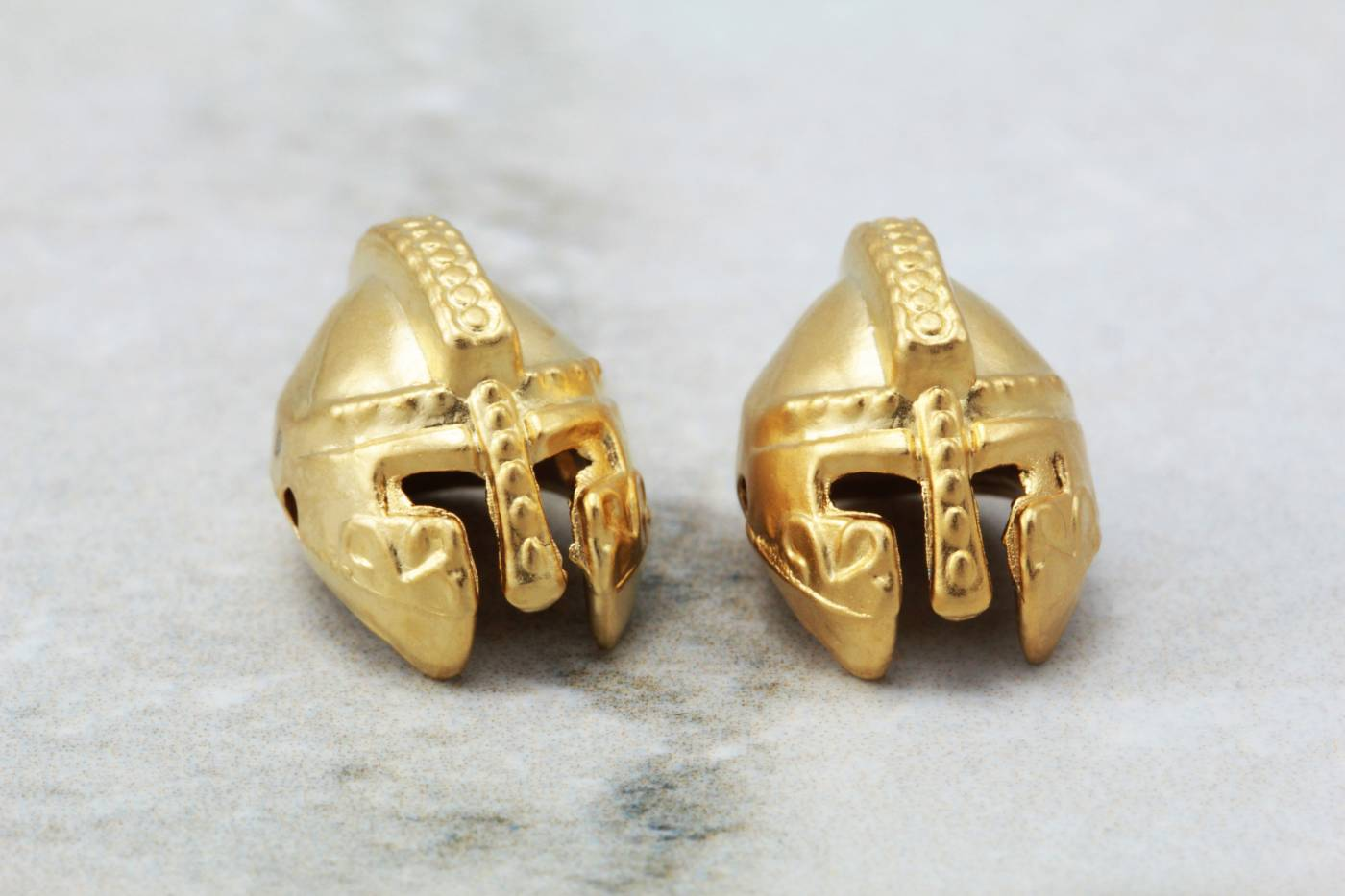 gold-metal-gladiator-charm-for-jewelry.jpg