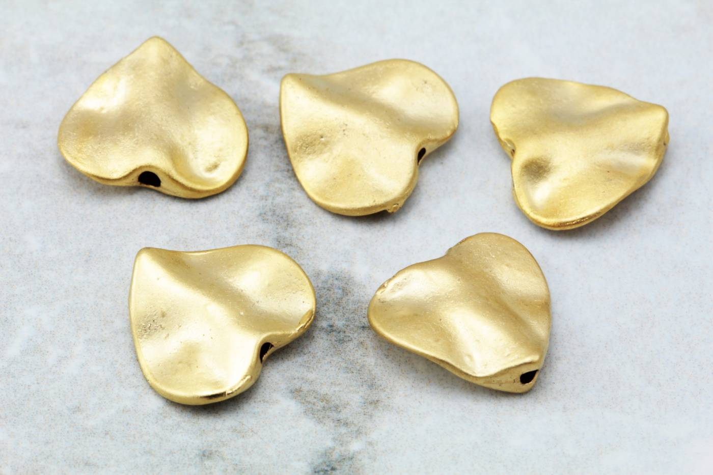 gold-plated-metal-flat-heart-charms.jpg