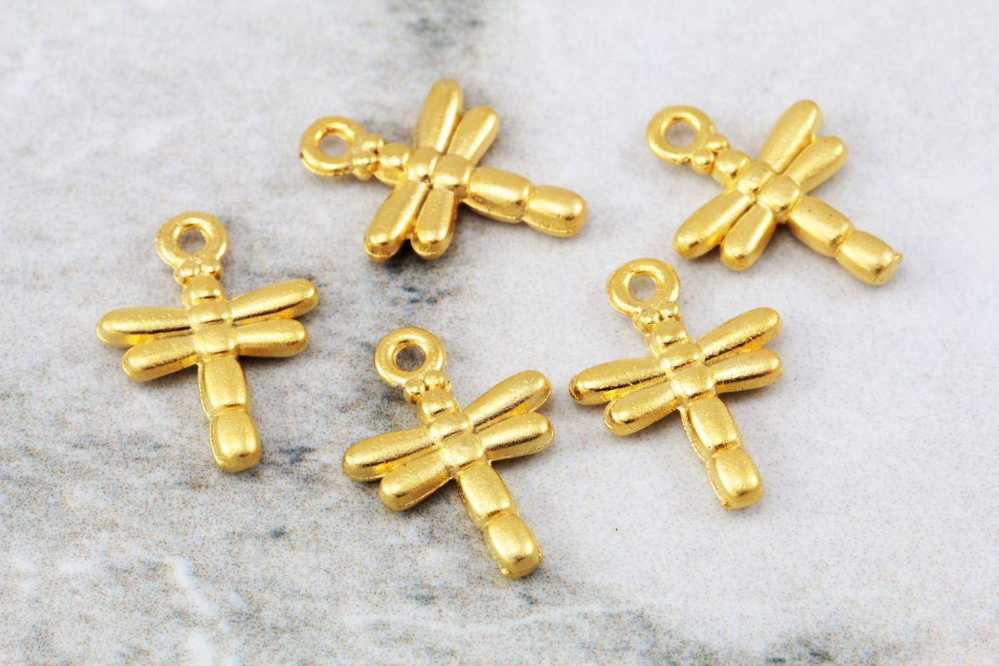 gold-plated-metal-dragonfly-pendants.jpg