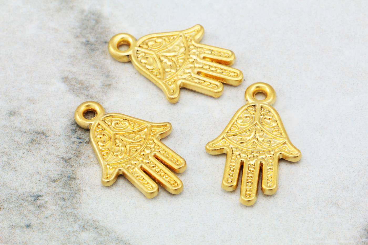 gold-plated-metal-hamsa-pendant-findings.jpg